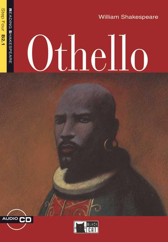 the admirable lieutenant in othello essay Included: othello essay content preview text: othello's character during the play is first shown as a hero of war and a man of great pride and courage the other main characters in the play all form their own opinions of him and as the play continues, his character begins to deteriorate and beco.