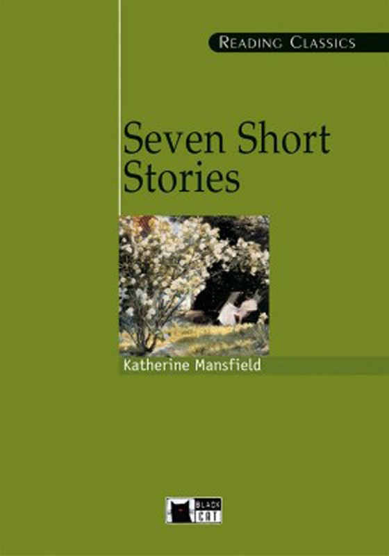 mansfields short stories essay Free essays from bartleby   short story - the thud the thud came again short story - the thud the thud came again in the short stories miss brill and frau brechenmacher attends a wedding written by katherine mansfield, the themes which are relevant to real life in miss brill are isolation and.